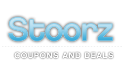 Coupons and Deals - Stoorz.com